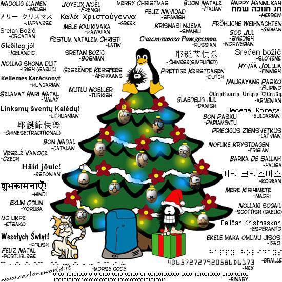 Buon_Natale_in_tutte_le_lingue