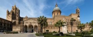 Panoramica_Cattedrale_di_Palermo
