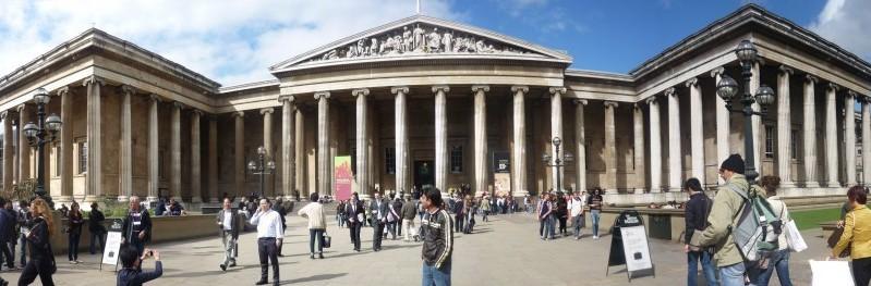 British_Museum_Panorama