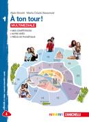 a-ton-tour