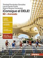 dele-b2-150