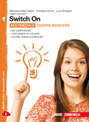 switch_on_arancione