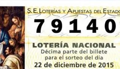 loteria_de_navidad_billete 1er premio