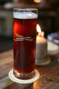 Lemke_dunkel_beer_in_glass