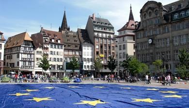 Europe_box