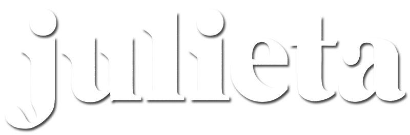Julieta_banner