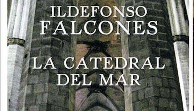 bilogia-la-catedral-del-mar