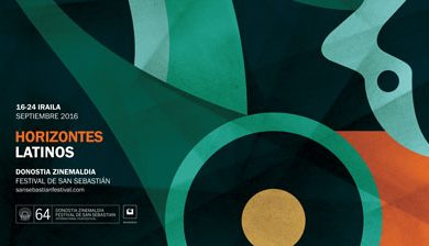 san_sebastian_festival_horizontes_latinos_box