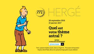 herge_box